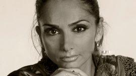 Flamenco Fiesta met Manuela Rios – Delft 14 & 15 oktober